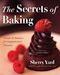 The Secret of Baking