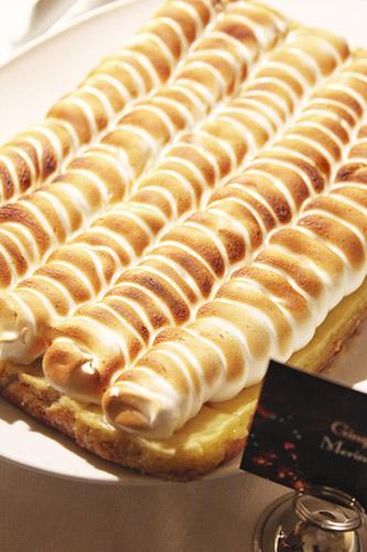 gingered lemon bars ginger lemon bars recipe ginger lemon bars lemon ...