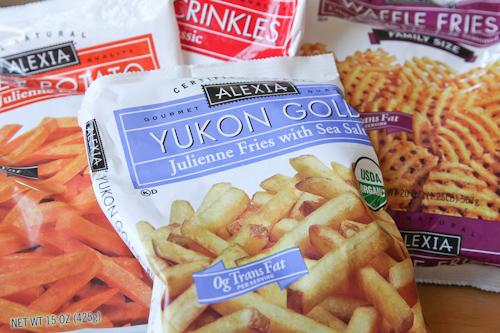 Alexia Fries jpg