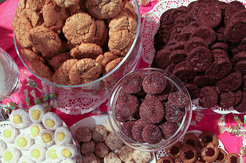 A cookie wonderland by Sherry Yard. jpg