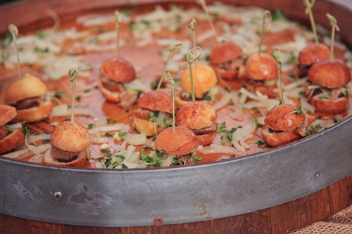 Pork Belly Sliders at Pebble Beach Food and Wine. jpg