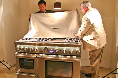 miele induction cooktop reviews australia