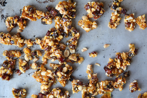 Bacon Peanut Brittle jpg