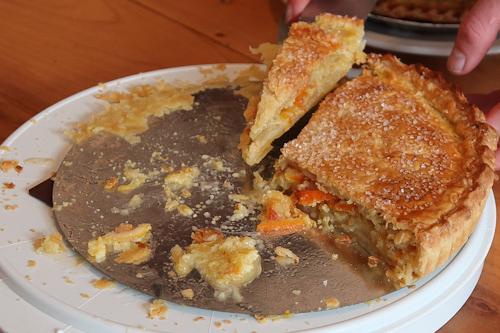 Slice of Pie anyone? jpg