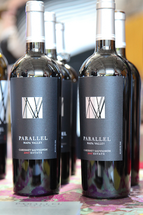 Parallel Wines (notice how the lines are NOT parallel). jpg
