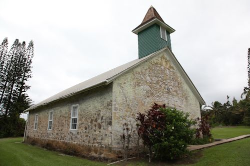 Kaulanapueo Congregational Church jpg