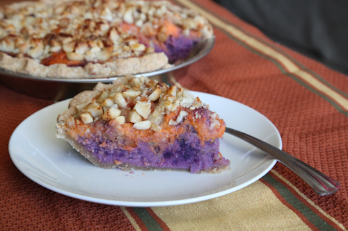 American-Sweet-Potato-Okinawa-Purple-Potato-Pie-Recipe-Irvin-Lin-Eat-The-Love jpg