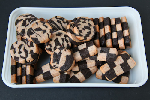 Strawberry-Black-Pepper-Chocolate-Checkerboard-Zebra-Cookies-Eat-The-Love-Irvin-Lin-6