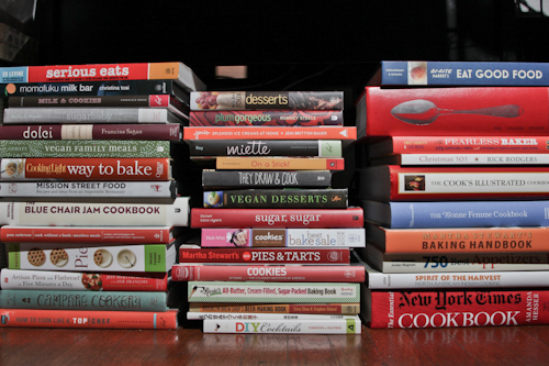 Cookbooks-2011-Eat-The-Love-Irvin-Lin-45