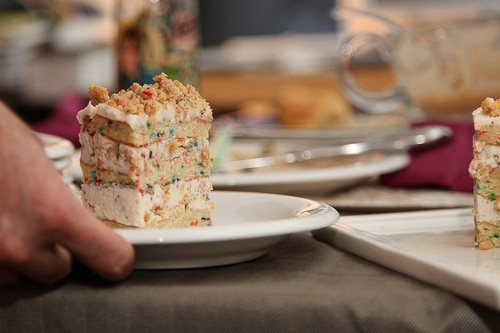 Funfetti-Birthday-Cake-From-Scratch-Momofuku-Milk-White-Chocolate-Eat-The-Love-Irvin-Lin-7