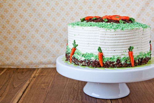 Carrot-Brownie-Cake-Eat-The-Love-Irvin-Lin-9
