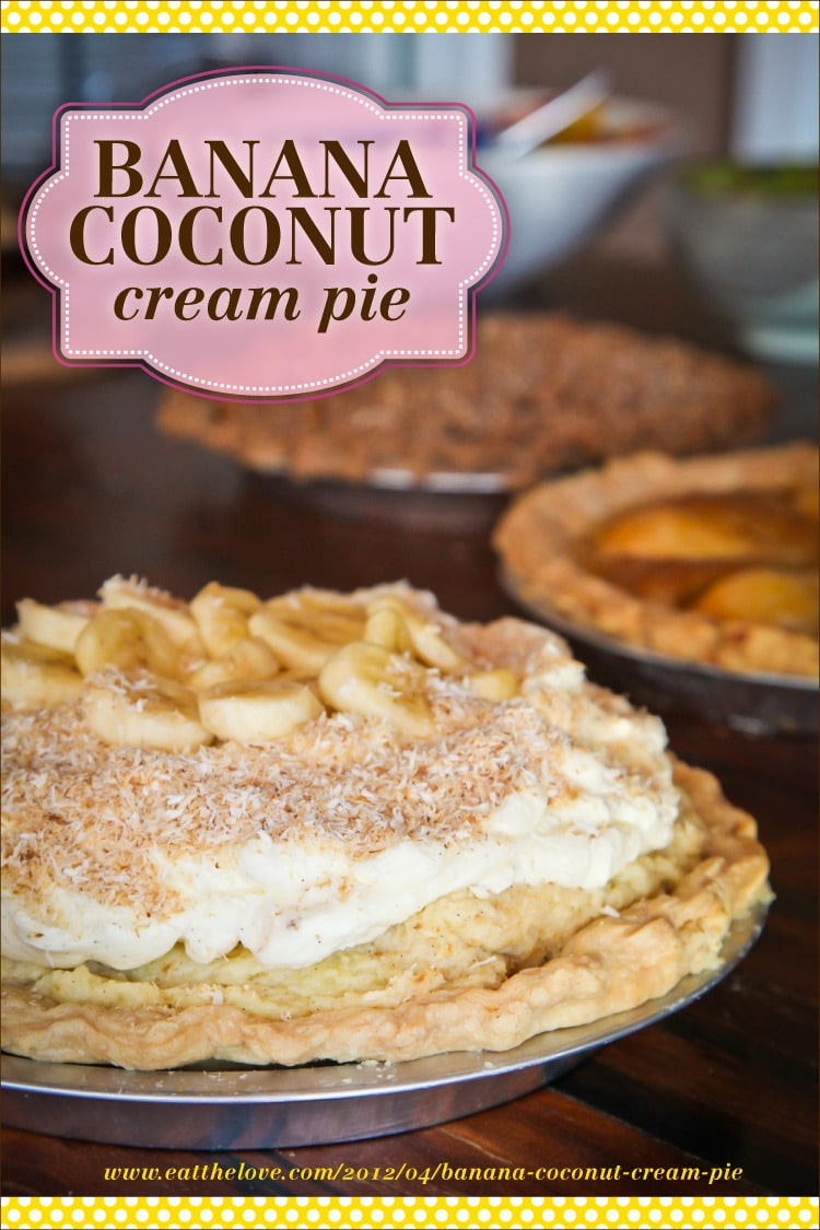 Banana-Coconut-Cream-Pie-Eat-The-Love-Irvin-Lin-Lead