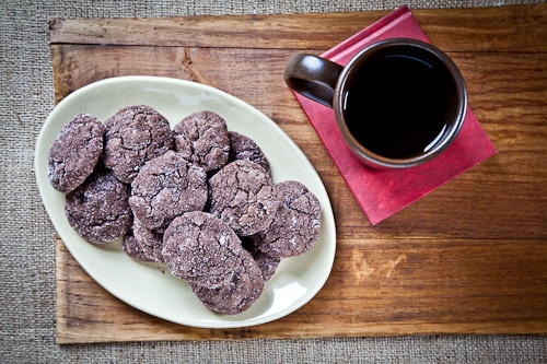 Chocolate-Thyme-Flaxseed-Cookies-Eat-The-Love-Irvin-Lin-2