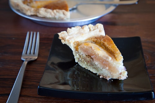 Pear-Frangipane-Southern-Comfort-Pie-Irvin-Lin-Eat-The-Love-9
