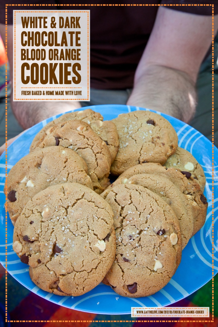 White-Dark-Chocolate-Blood-Orange-Semolina-Whole-Wheat-Cookies-Eat-The ...