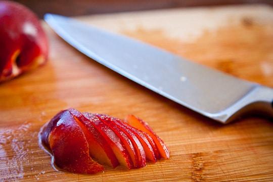 Nectarines-Blackberries-Open-Faced-Pie-Eat-the-Love-Irvin-Lin-3