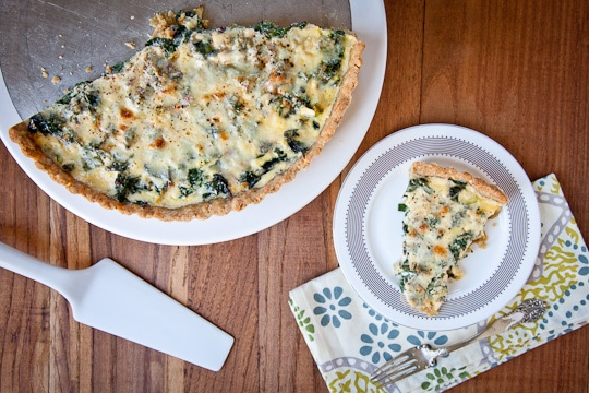 Swiss-Rainbow-Chard-Tart-Green-Onions-Green-Garlic-Eat-The-Love-Irvin-Lin-Horizontal-3