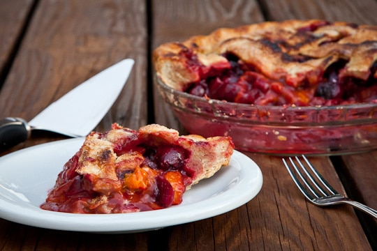 Apricot-Cherry-Plum-Pie-Eat-The-Love-Irvin-Lin-7