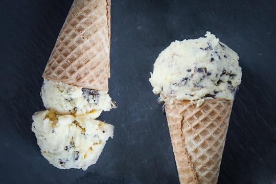 Olive-Oil-Chocolate-Chip-Orange-Ice-Cream-Eat-The-Love-Irvin-Lin-2