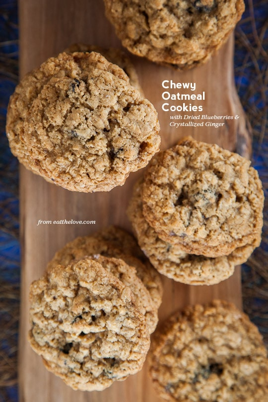 free maple oat and gluten free maple oat and maple pecan shortbread ...