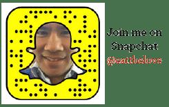 SnapChat-Link