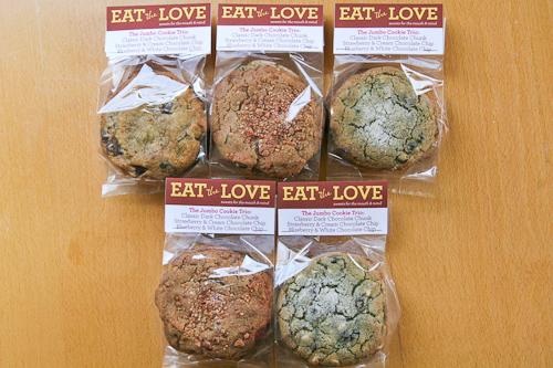 Trio of Jumbo Cookies Package jpg