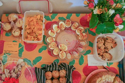 the Food Swap Brunch Potluck jpg
