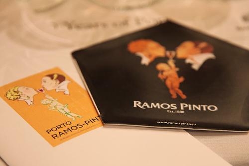 Ramos Pintos jpg