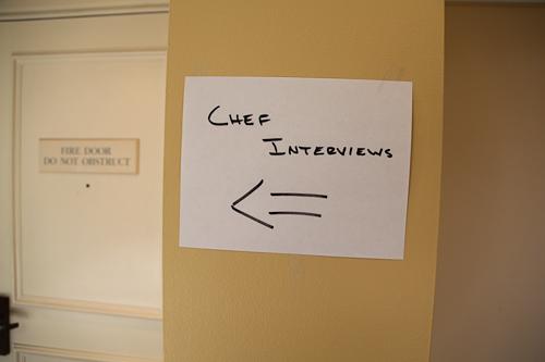 The Chef Interviews jpg