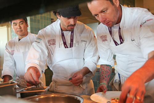 Luncheon chefs jpg