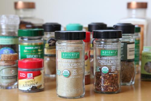 Random Spices jpg