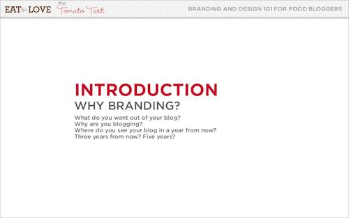 Why Branding?