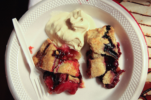 Pie and Pie ala mode. jpg