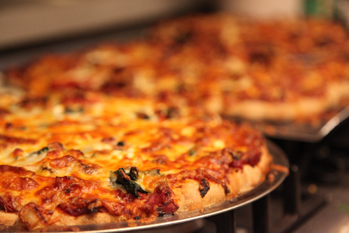 pizza pizza! jpg