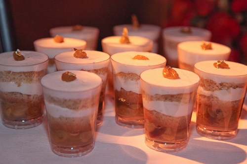 Peach Melba by Navio, Ritz Carlton Half Moon Bay jpg