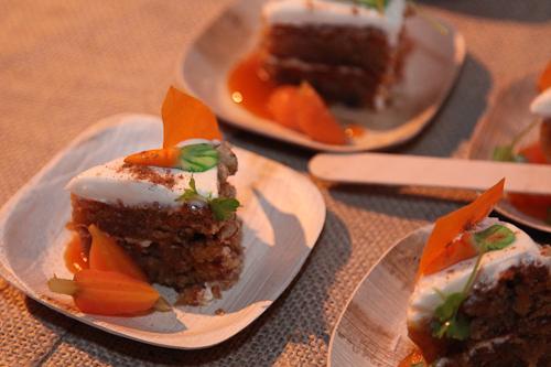 Crazy carrot cake from Prospect. jpg