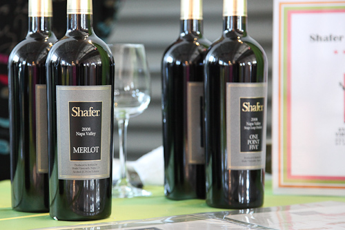 Shafer Vineyards. jpg