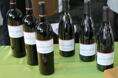 Harvest Moon wine. jpg
