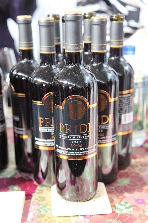 Pride Mountain Vineyards. jpg