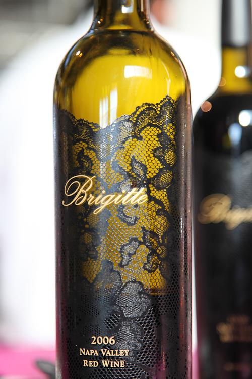 Brigitte Wine. jpg