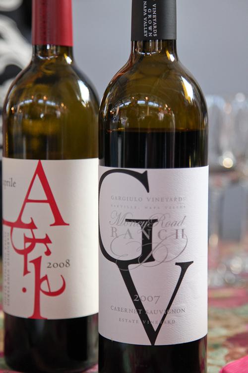 Gargiulo Vineyards. jpg