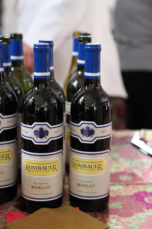 Rombauer Vineyards. jpg