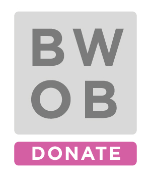 Blogger without Borders Donate Button jpg