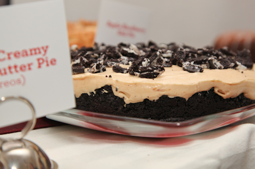 Creamy Peanut Butter Pie for Mikey. jpg
