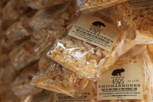 4505 Meat had their signature chicharrones at the fair. jpg