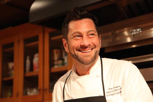 Pastry Chef Tim Nugent jpg