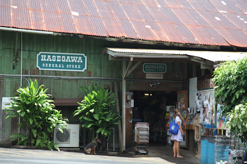 Hasagawa General Store. Apparently Paul Weston wrote a song about it. jpg