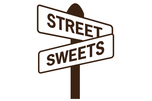 Introducing Street Sweets: a collaborative underground dessert pop-up