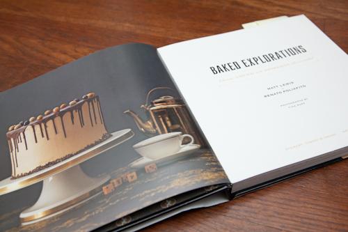 Baked Exploration Book. jpg