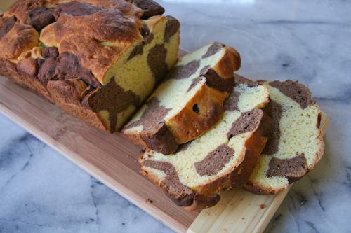 Chai-Chocolate-Orange-Marbled-Brioche-Loaf-Recipe-Eat-the-Love-Irvin-Lin-3